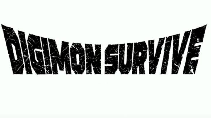 Digimon Survive : le jeu annoncé pour 2019 !