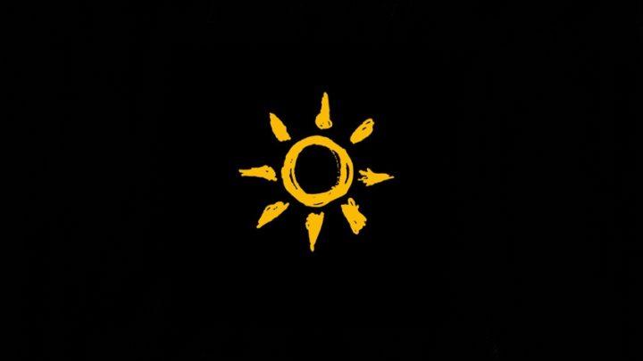 Soleil : BD, les sorties d'août à ne pas manquer !