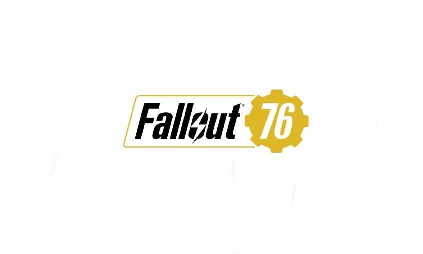 Fallout 76 : une nouvelle bande-annonce  « Bienvenue en Virginie Occidentale »