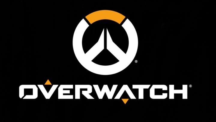 Overwatch : profitez du week-end gratuit, fin juillet !