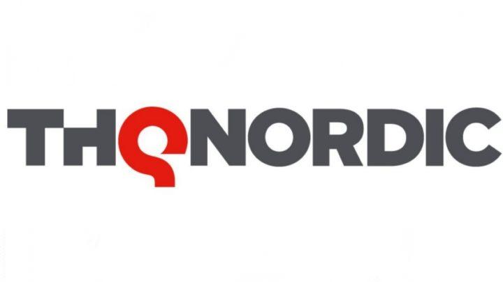 THQ Nordic : les jeux présentés à la Gamescom 2018 !