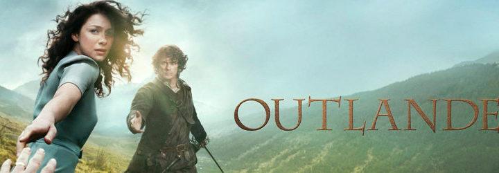 Outlander, que de bonnes nouvelles pour les Fans !