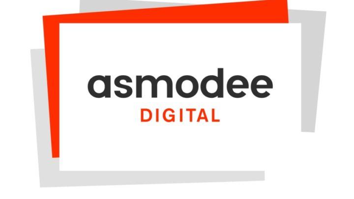 Asmodee Digital : le calendrier des jeux annoncés pour 2018-2019