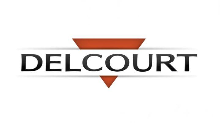 Delcourt fait sa rentrée de septembre !