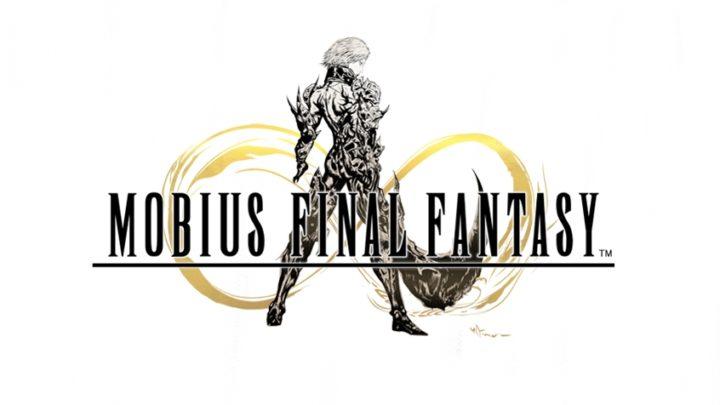 Mobius Final Fantasy : une collaboration avec FFX pour les 2 ans !