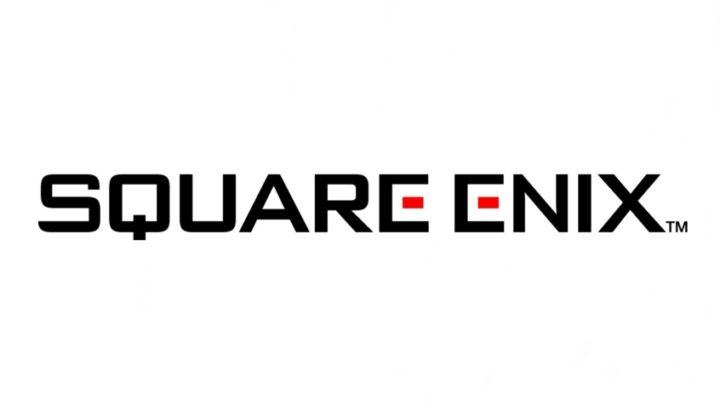 Gamescom 2018 : Square Enix dévoile son line-up !