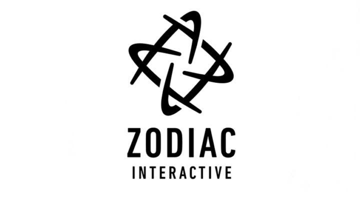 Gamescom 2018 : Zodiac Interactive sera de la partie !