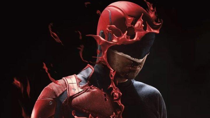 Daredevil, saison 3 : une formule qui s'enraie ! [Critique]