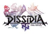 Kam'lanaut Dissidia Final Fantasy NT