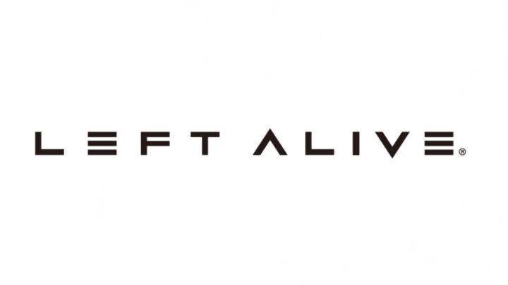 Left Alive : une date et une édition collector !