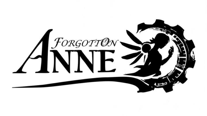 Forgotton Anne : la date de sortie Switch avancée !