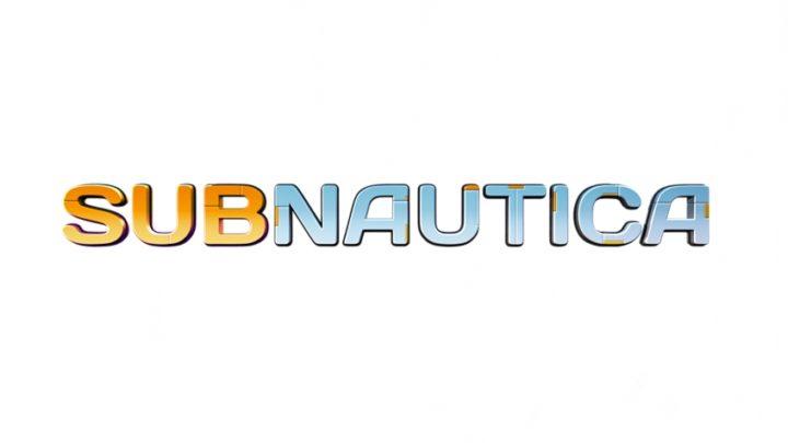 Subnautica : la date de la sortie console connue !
