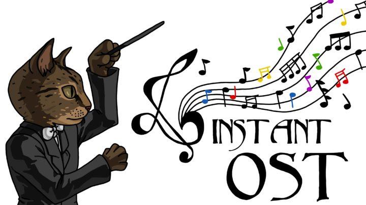 L'Instant OST : spécial Dragon Age – Dragon Age Origins [Chronique]