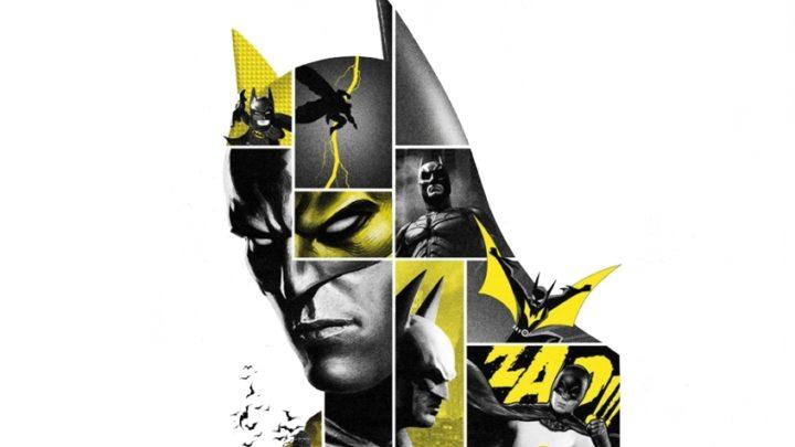 Batman : les 80 ans du justicier masqué !