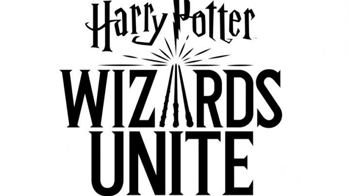 Harry Potter Wizards Unite : des détails pour le nouveau jeu mobile !