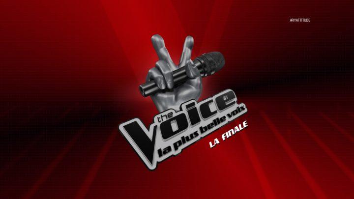Poussez la chansonnette avec The Voice 2019 [Test]