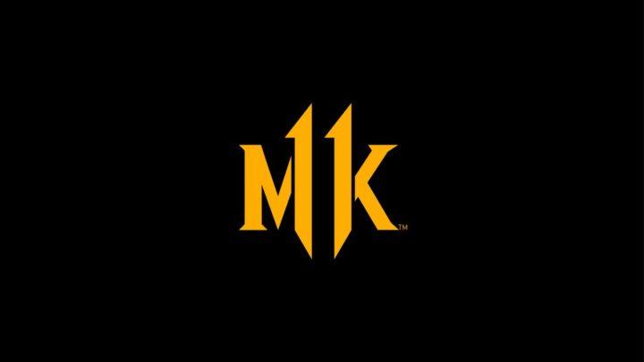 Mortal Kombat 11 X Mortal Kombat Mobile