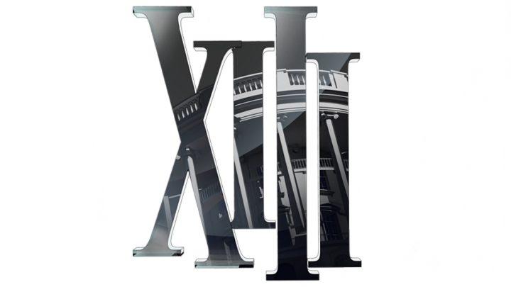 XIII : le remake du FPS en cel-shading !