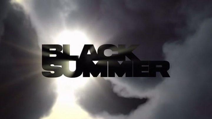 Black Summer, la nouvelle série de Zombie Original Netflix! [Critique]