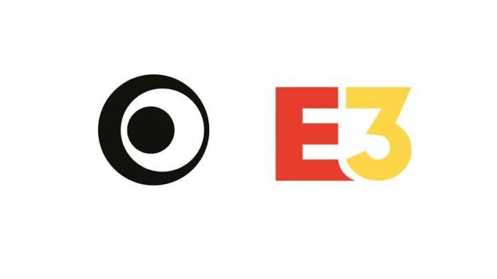 Bigben aura son stand à l'E3 2019 !