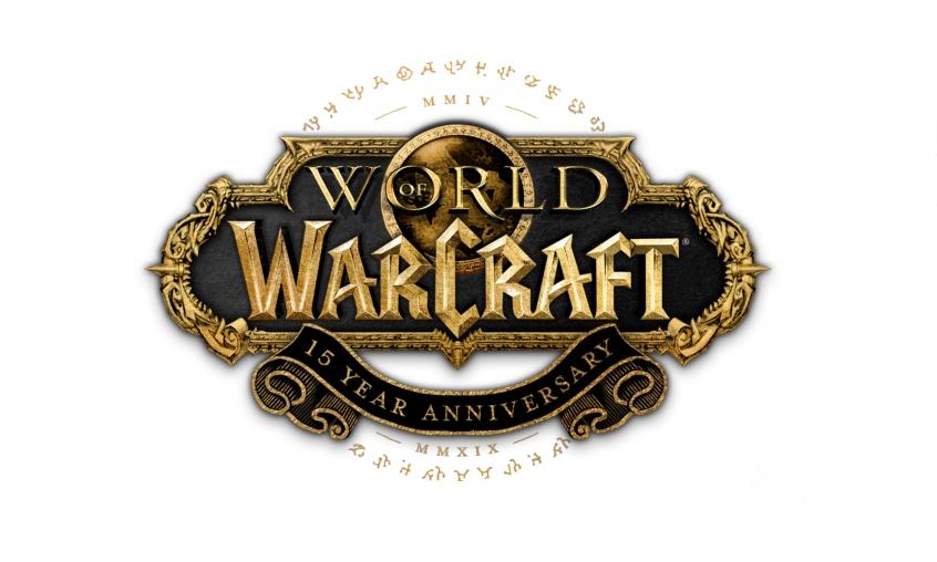 WoW Classic : la sortie pour les 15 ans !
