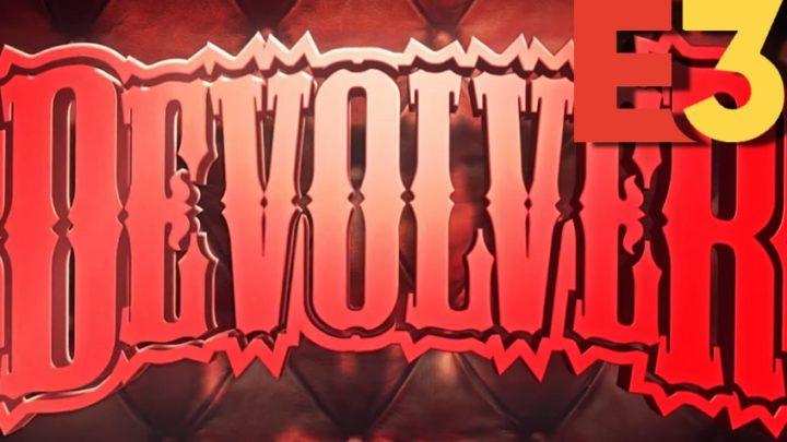 E3 2019 : le résumé de la conférence loufoque de Devolver