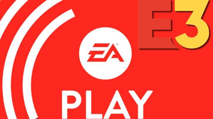 E3 2019 : le résumé EA Play !