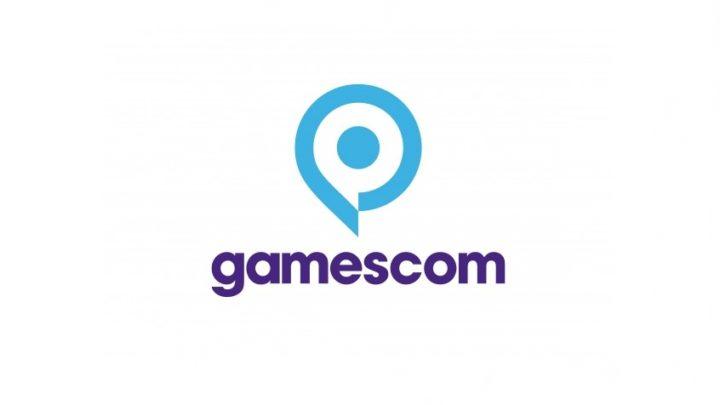 Gamescom 2019 : les jeux de Microïds présents !
