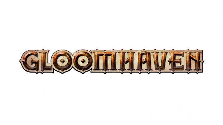 Gloomhaven : l'accès anticipé lancé par un trailer !