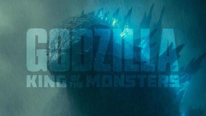 Godzilla II: Roi des Monstres, une monstrueuse lettre d'amour [Critique]