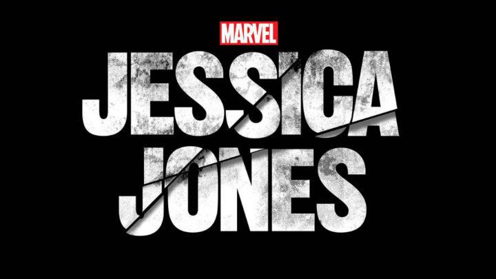 Jessica Jones, l'ultime saison de la détective produite par Netflix !