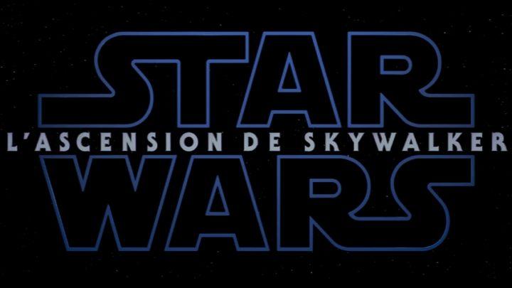 Star Wars 9 : un trailer sous le signe du passé !