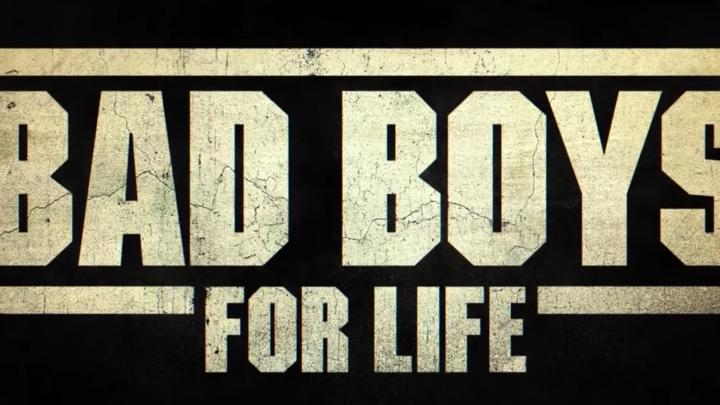 Découvrez la bande-annonce de Bad Boys 3 !