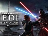 Star Wars: Jedi Fallen Order, un nouvel Espoir ? [Test]