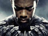 Chadwick Boseman LOGO