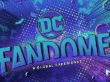 DC Fandome : Retour sur l'avenir cinéma de DC