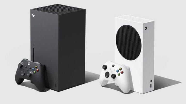 Xbox Series X et S : date et prix des Xbox nouvelles générations  !